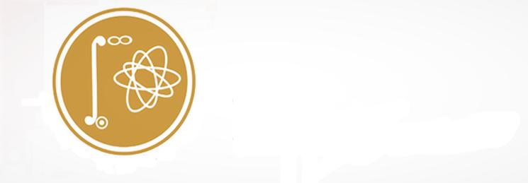 gsa logo2