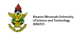 Kwame Nkrumah University of Science & Technology